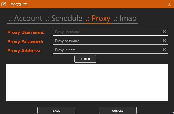 fifa proxy