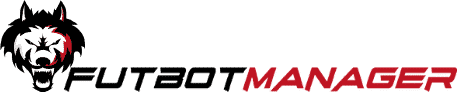 futbotmanager_logoweb