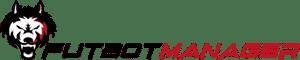 futbotmanager_logoweb300